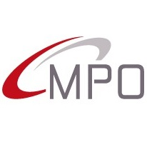 Logo de MPO France